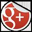 Suivez-nous sur Google_plus
